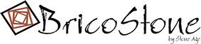 BricoStone
